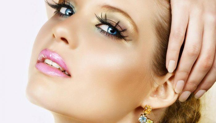 professional cosmetic waxes