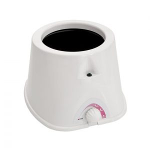 Wax Warmer professional AmicaMia 500 ML