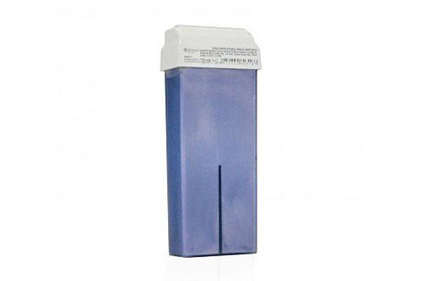 Wax Cartridge Amethyst 100ml