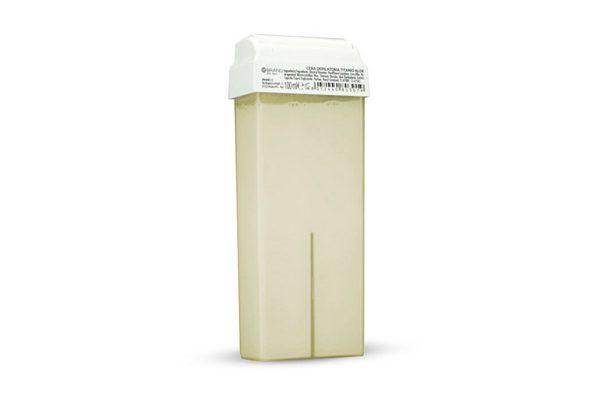 Wax Cartridge Canapa 100ml