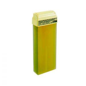 Wax cartridge olive oil 100ml waxing