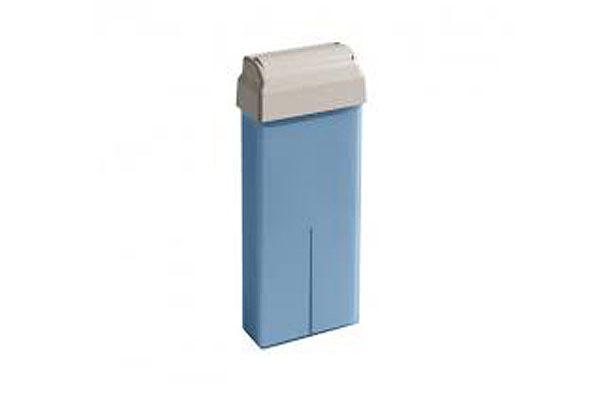 Wax Cartridge Titanium Powder 100ml