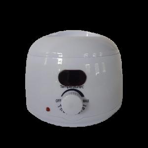 Pro Wax 100 digital temperature control