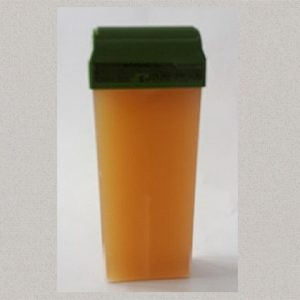 Wax Cartridge Bio Pomegranate-Camellia 100 ml