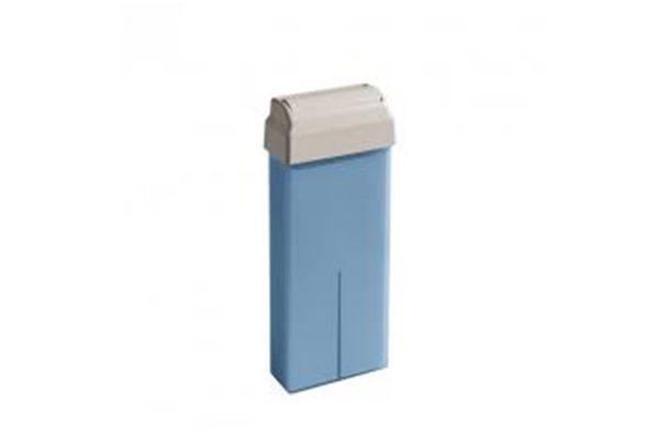 Roll on Wax Titanium Talco100 ml