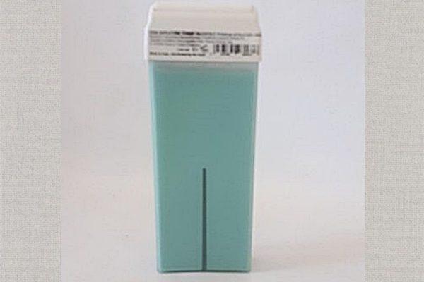 titan-talco-wax cartridge