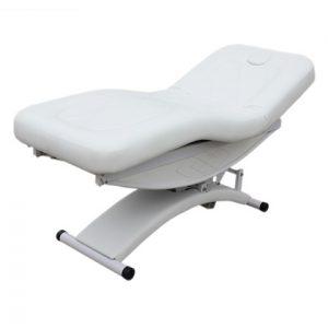 Massage bed Cinzia 8809