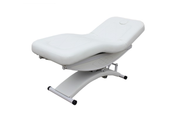 Massage bed Cinzia 8809