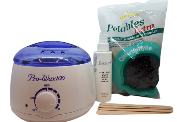 Best wax for hair removal at home.jpg